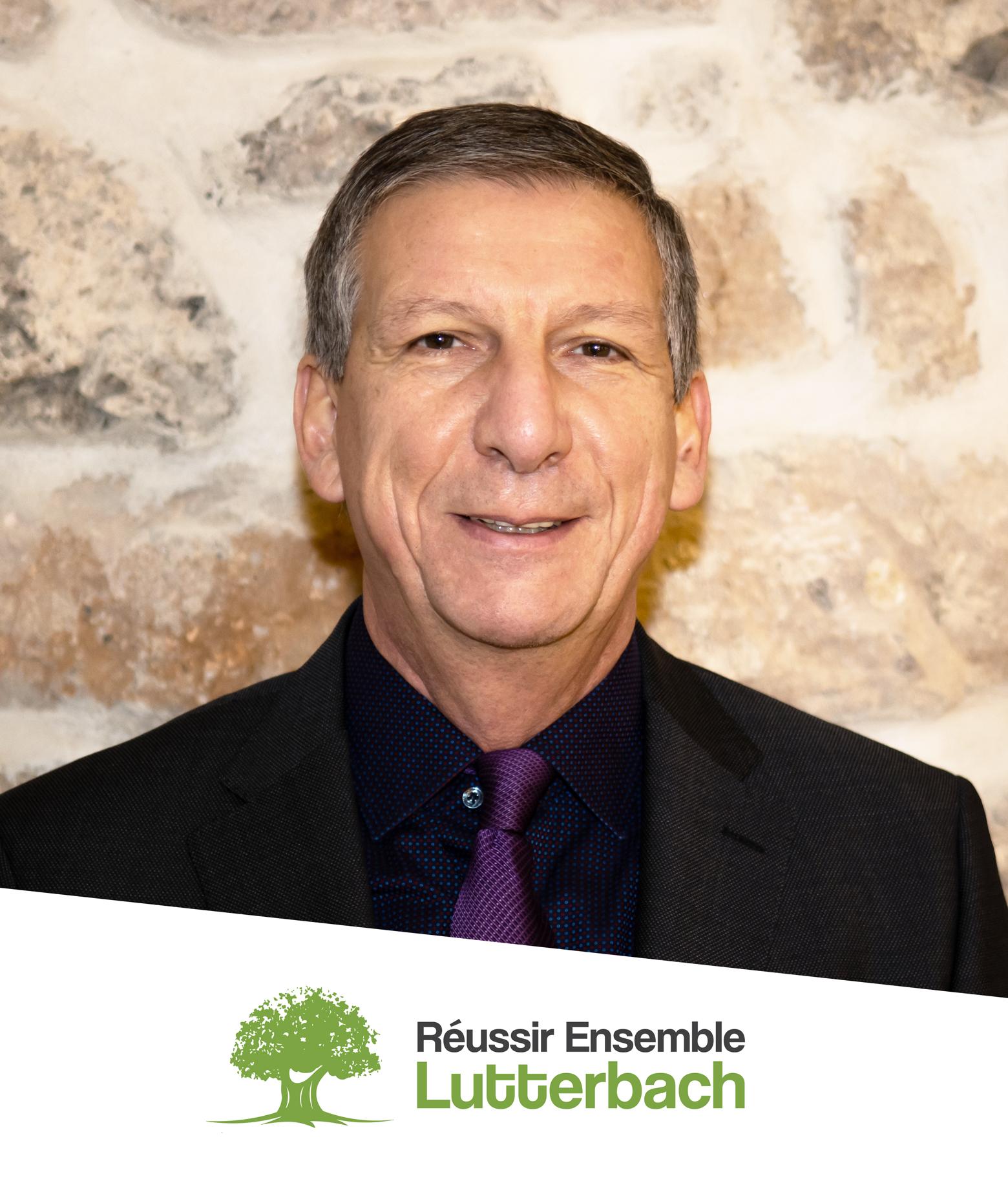 Rémy Neumann